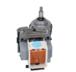 Мотор-редуктор тип 22800-22500 10Вт 230В 499065