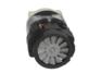 Мотор 230В 50Гц фазы 1 500897