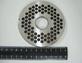 Решетка 101010 для мясорубки TS-TI32 Unger B98, 6мм