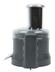 Кулинарный набор Robot Coupe (27393)