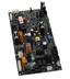 Плата исполнения PE1725D0, KPE1725D силовая для UNOX XVC