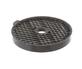 Диск-решетка 12 мм ROBOT COUPE (28167)