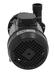 Насос ALBA PUMPS C2010 (500447)
