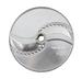 Диск Слайсер волнистый 3 мм для Robot Coupe CL50D (27069)