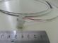 Температурный зонд PT100 500C KSN1005A UNOX