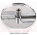 Диск Julienne (соломка 2х6 мм) для Robot Coupe CL50,52,60 (27066)