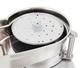 Диск Grater (терка 2 мм) для Robot Coupe (27149, 27577)