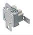 Контакт термостата 300C 16A 250 В TECNOEKA (01200070)