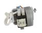 Мотор-редуктор 220В KELVIN 50Гц 500792