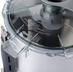 Насадка куттер Robot Coupe (27369)