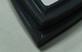 Уплотнитель ПКА20-11ПМ.7556.57.10.000-10СБ (код 100000008076)