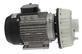 Насос ALBA PUMPS C9808 (500186)
