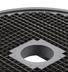 Диск Dicer (кубики 5х5) для Robot Coupe CL50,52,60 (28110)