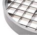Диск Dicer (кубики 20х20) для Robot Coupe CL50,52,60 (28114)