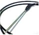 Термокерн SN1002A, KSN1002A для печи UNOX. KIT SONDA CUORE MULTIPUNTO L2050