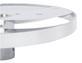 Диск Слайсер 10 мм для Robot Coupe CL50,52,60 (28067)
