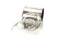 Насадка куттер Robot Coupe (27014)