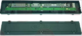 Запчасти для печи UNOX XBC 405, 405E