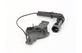 Инструмент демонтажа 89662 насадки для миксера ROBOT COUPE MP/CMP