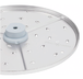 Диск-терка 1,5 мм для Robot Coupe CL 20 (27588)