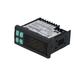 Регулятор электронный CAREL IRELF0EN215
