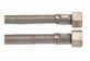 Шланг гибкий 3/8 Fc x Fc 1500 мм ASTORIA C.M.A. (30408)