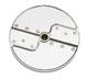 Диск Julienne (соломка 3х3) для Robot Coupe CL50,52,60 (28101)