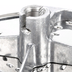 Диск Grater (терка 3 мм) для Robot Coupe CL50,52,60 (28058)