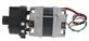 Насос ALBA PUMPS CM2211 (499034)