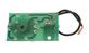 Плата электронная схемы управления скорости для DYNAMIC (1213)
