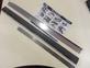 Уплотнитель двери S.1000-4000 KGN1220A UNOX