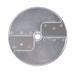 Диск Julienne (соломка 4х4 мм) для Robot Coupe CL50,52,60 (28052)