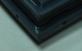 Уплотнитель ПКА10-11ПМ.2138.57.30.000СБ (код 100000008075)