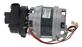 Насос ALBA PUMPS C904SX (500417)