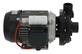 Насос ALBA PUMPS C1021SX (500021)