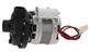 Насос ALBA PUMPS C2031C (500939)
