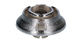 Горелка 84 мм MODULAR (672.076.00)