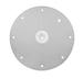 Диск-терка Редька 1 мм для Robot Coupe (27079)
