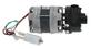 Насос ALBA PUMPS C901 (500365)