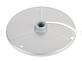 Диск Слайсер 1 мм для robot coupe CL20,25,30 (27051)