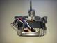 Мотор BL-BT-CL-CT JAPAN KVN1000BJ UNOX