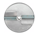 Диск Julienne (соломка 2х8 мм) для Robot Coupe CL50,52,60 (27067)