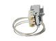 Термостат R23005 бункера для льдогенератора Brema CB, Brema GB