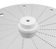 Диск-терка Редька 0,7 мм для Robot Coupe (27078)