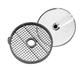 Диск Dicer (кубики 50х70x25мм) для Robot Coupe (28180)