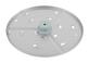 Диск Grater (терка 6 мм) для Robot Coupe CL 20, 25, 30 (27046)