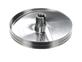 Диск-слайсер 25 мм ROBOT COUPE (28133)