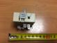 Регулятор энергии Fimar CO4875 (EGO 50.57021.010)