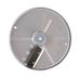 Диск Julienne (соломка 8х8 мм ) для Robot Coupe CL20,25,30 (27048)