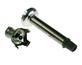 Нога в сборе Robot Coupe для CMP300 (89080)